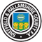 Sheffield and Hallamshire County FA